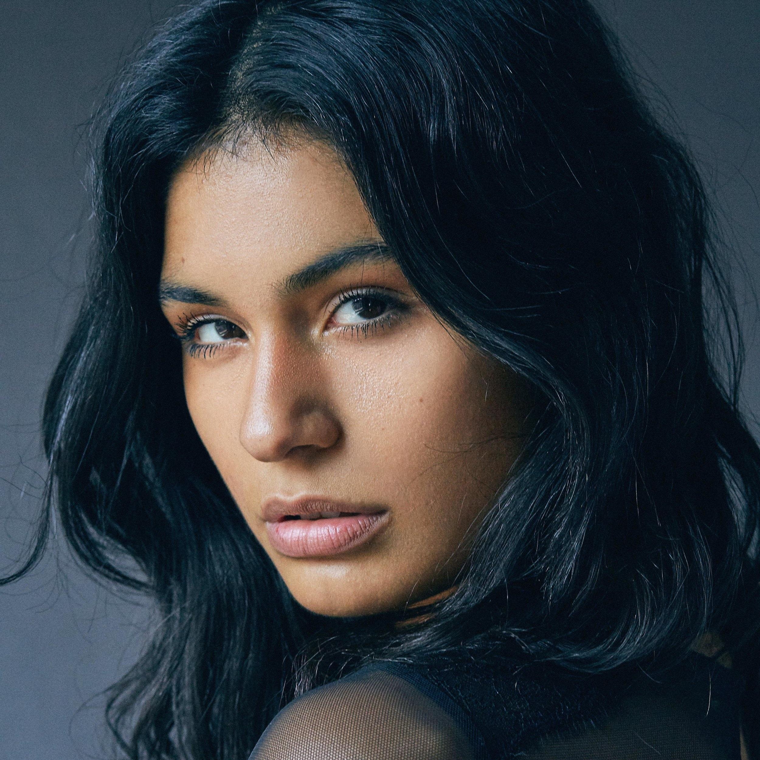 Briana Benavides   info@spiritmodelmgmt.com