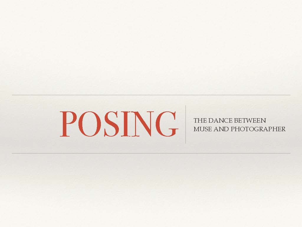 POSE+PRES+JPG_Page_01.jpg