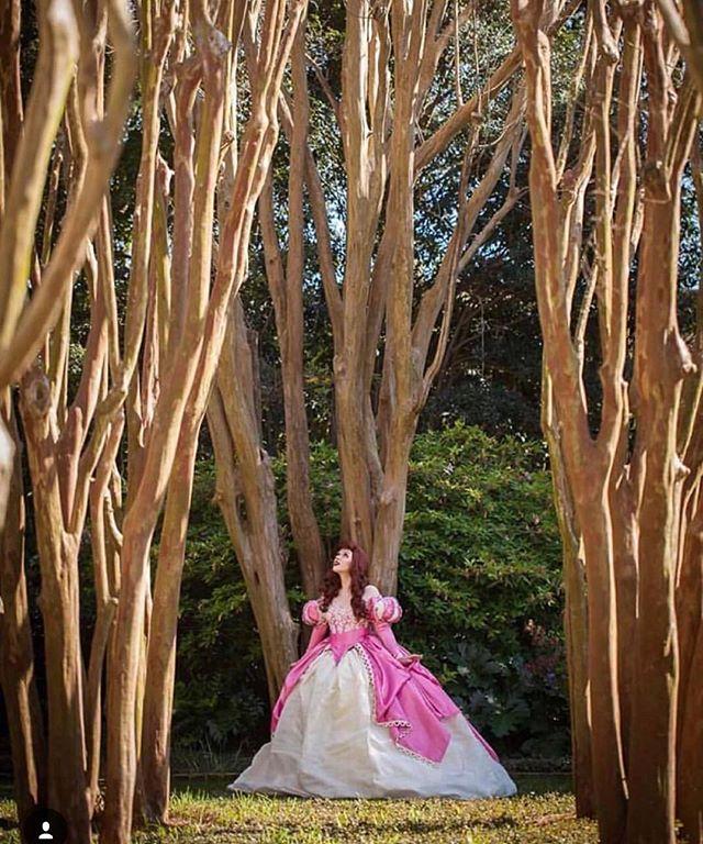 Do you believe in fairytales? Happy Mermaid Monday! (855)PIXIECO ✨ PixieDustCo.com ✨  #colorado #coloradosprings #cosprings #cosplay #cosplaygirl #cosplayer #mermaid #mermaidmonday #mermaidlife #mermaidhair #fairytale #intothewoods #mermaidsoul #coloradoactivities #events #birthday #eventsplanner #coloradoevents #coloradomom