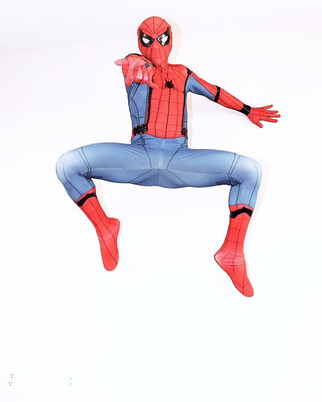 With great power comes great responsibility.  Swing on over to  Pixiedustco.com Or call (855)PIXIECO To invite this hero to your next party or event. 🕷🕸🕷🕸🕷🕸🕷🕸🕷🕸🕷🕸🕷🕸🕷🕸 #colorado #coloradosprings #cosprings #cosplay#cosplayer #cosplaylife #spiderman #spidermancosplay #birthday #birthdayparty #events #hero #coloradoactivities