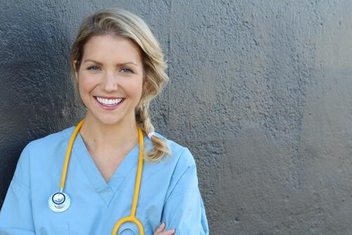 Foreskin-problems-expertise-friendly-nurse