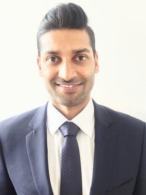 Mr-Sachin-Malde-Consultant-Urologist-London
