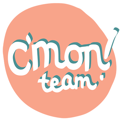We are honored to have the opportunity to partner with C'MON Team. This non-profit is out on a mission to serve other non-profts. The amazing creative team, from all around the States, spent three days with our organization to create content to tell our stories dynamically. We were given a suite of professional photographers, editors, videographers, creative directors and visionaries. They gave us helpful feedback and guidance in marketing and branding with amazing deliverables to share with the world. The photographs and video is posted throughout the site. They also created an awesome new logo for us! Grateful for their love and continual support!