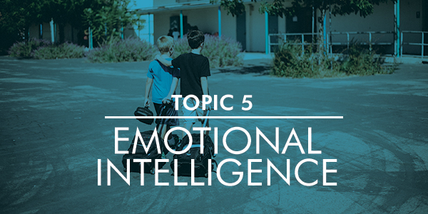 Topic 5 - Tutorial Video.jpg