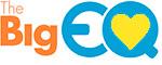 BigEQ-logo-yellowheart2.jpg