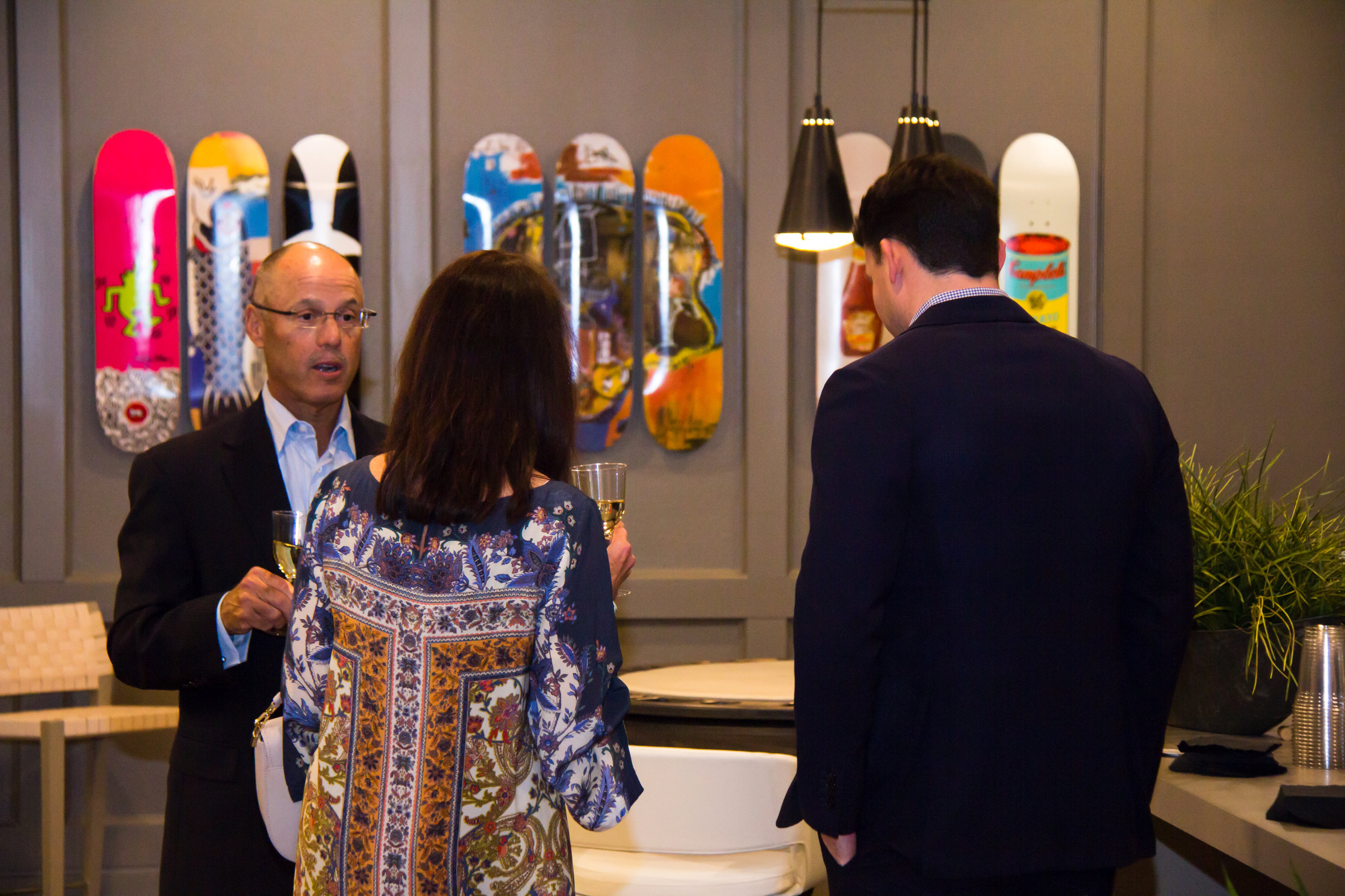 Arcos-apartments_grand-opening_mingle-05
