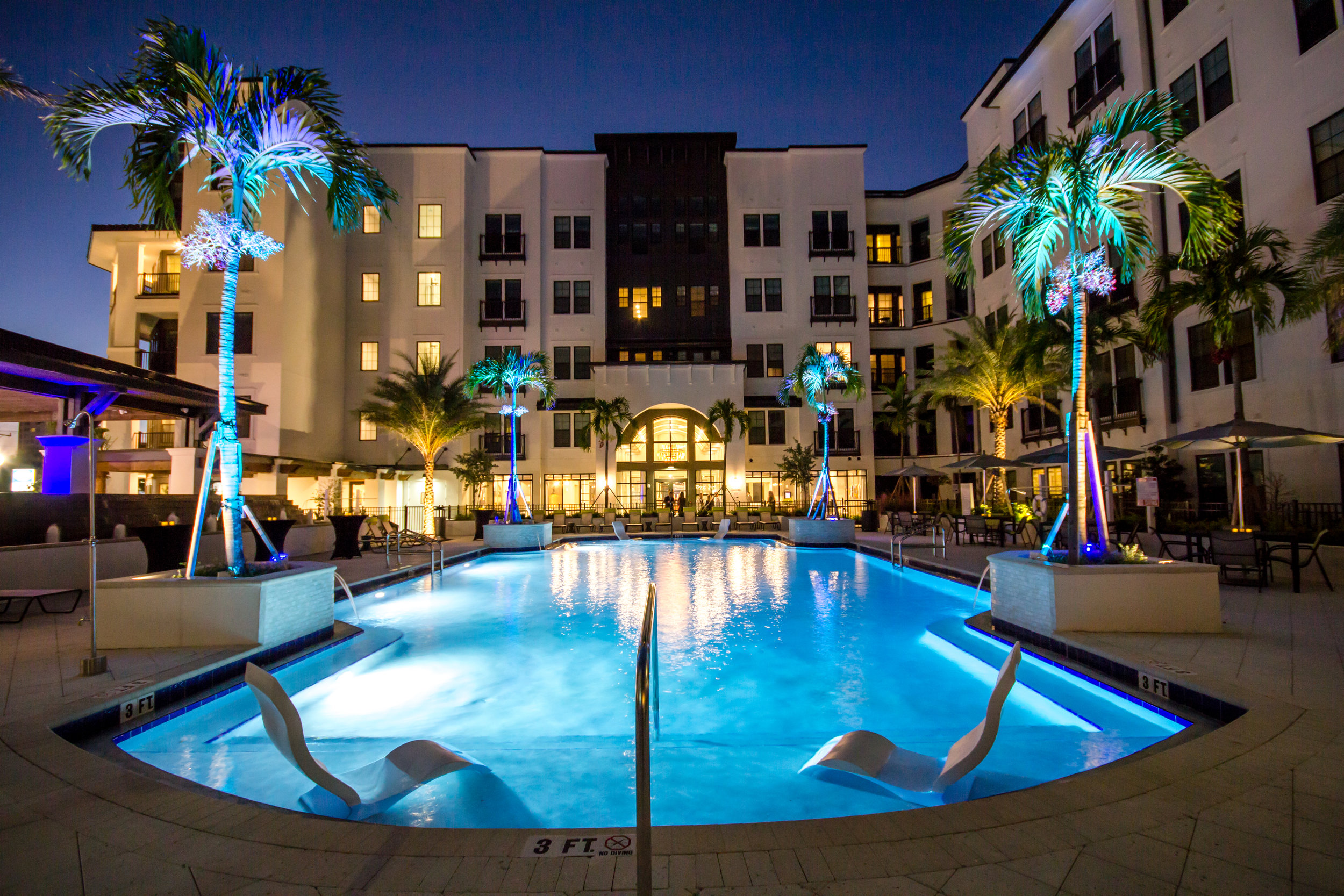 Arcos-apartments_GrandOpening-pool-03