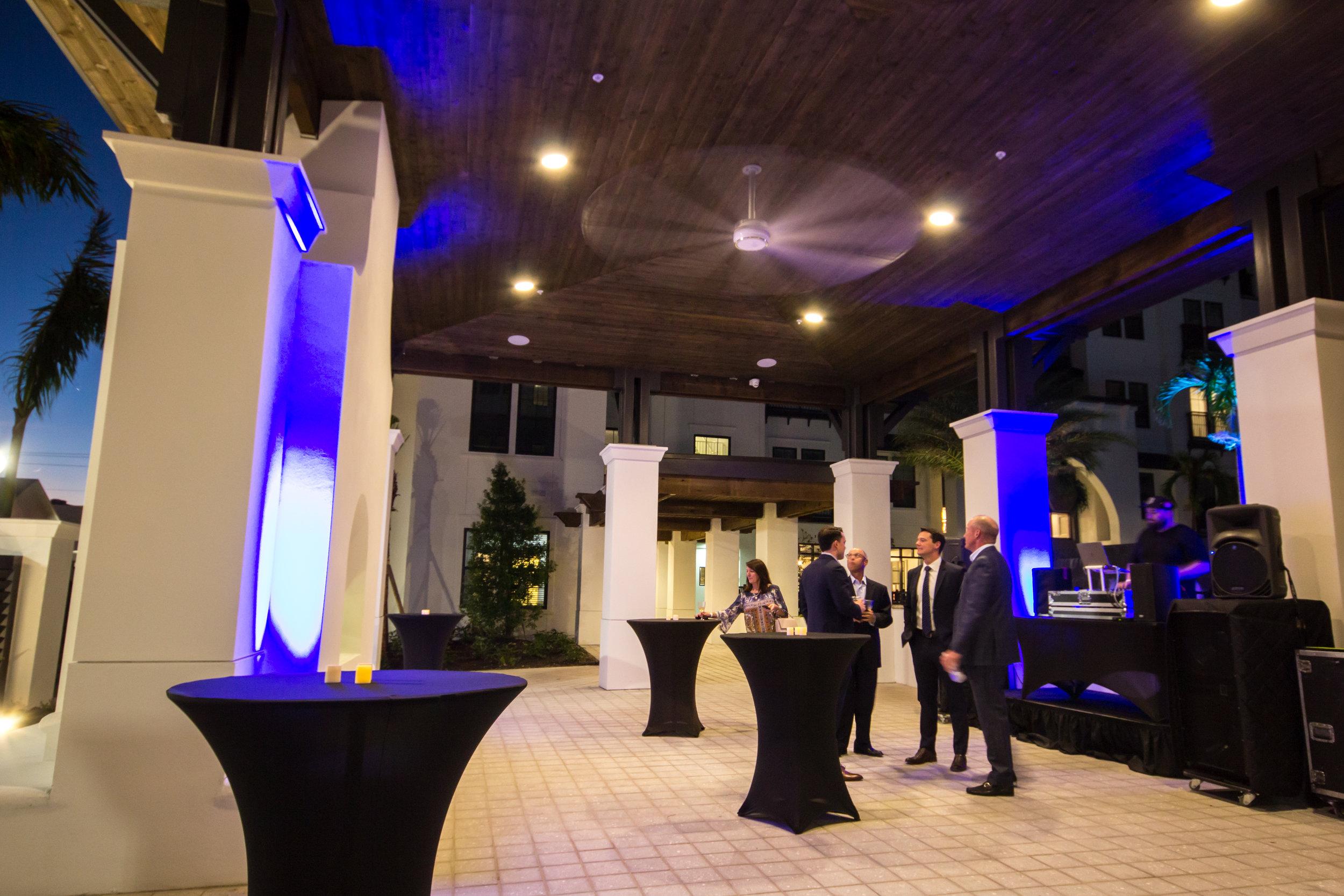 Arcos_GrandOpen_pavilion-01