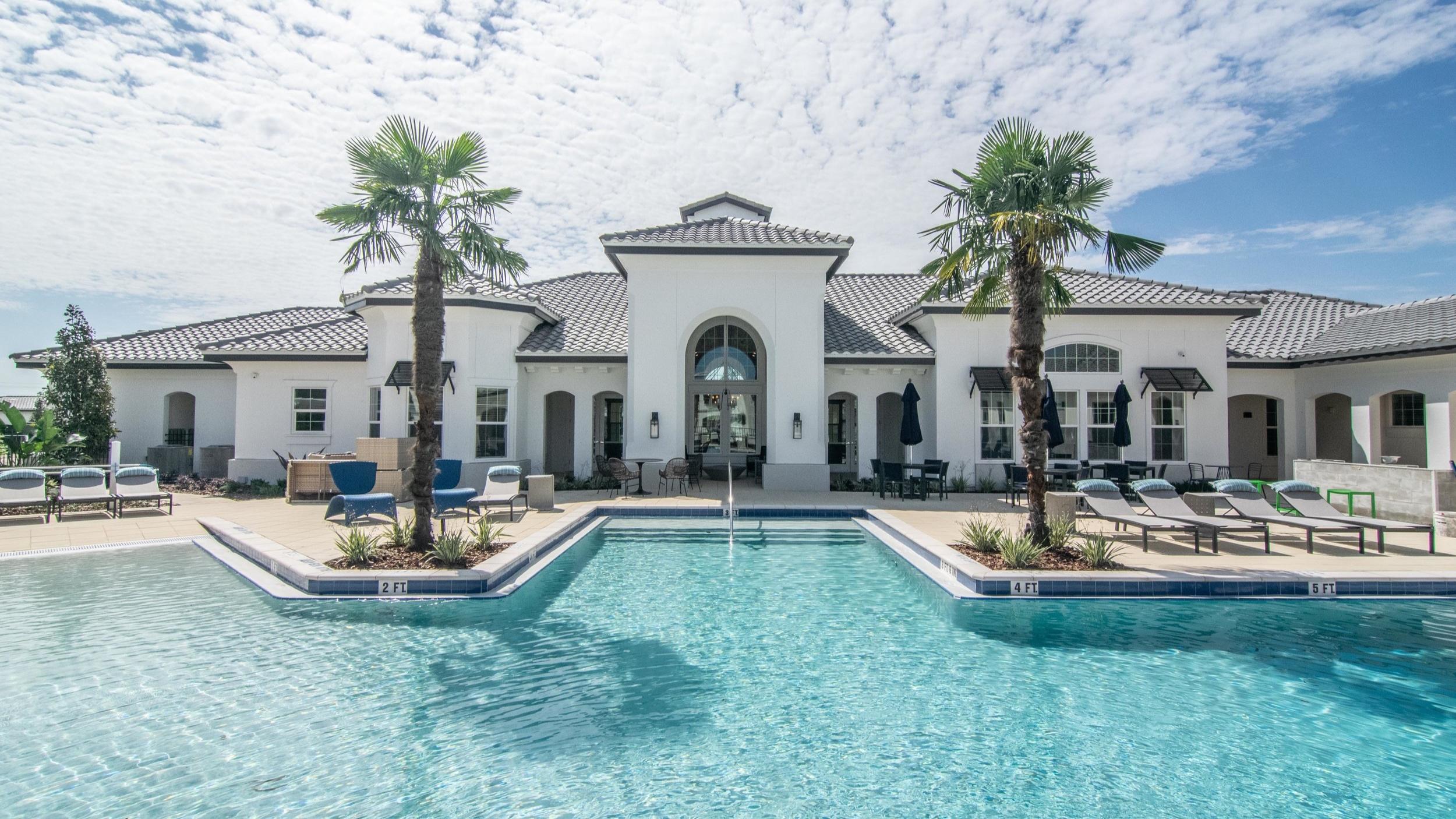 Shadetree - Ruskin Florida