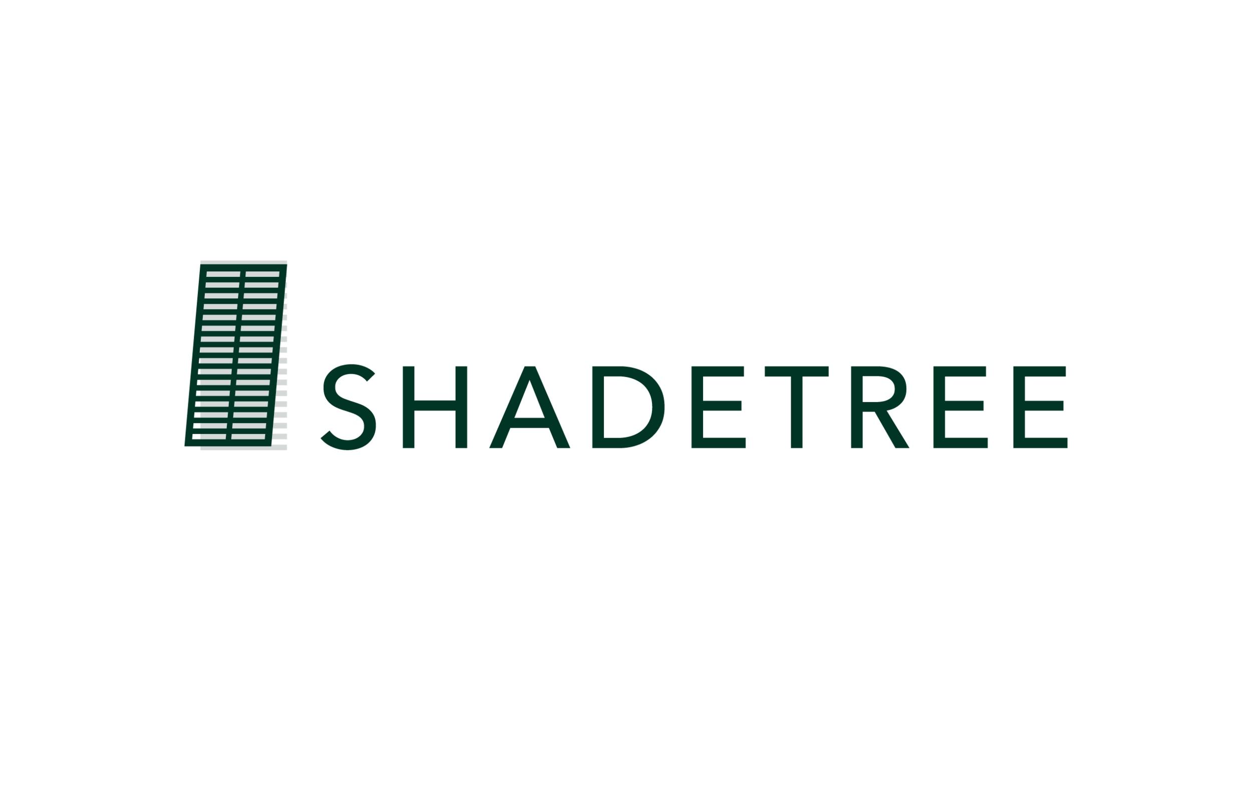 Shadetree-logo-H.jpg