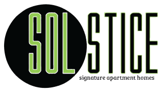 Solstice-logo.png