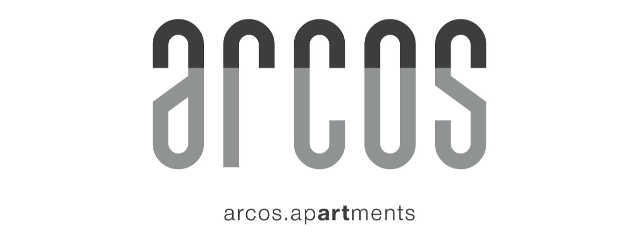 ARCOS+logos+RGB1.jpg