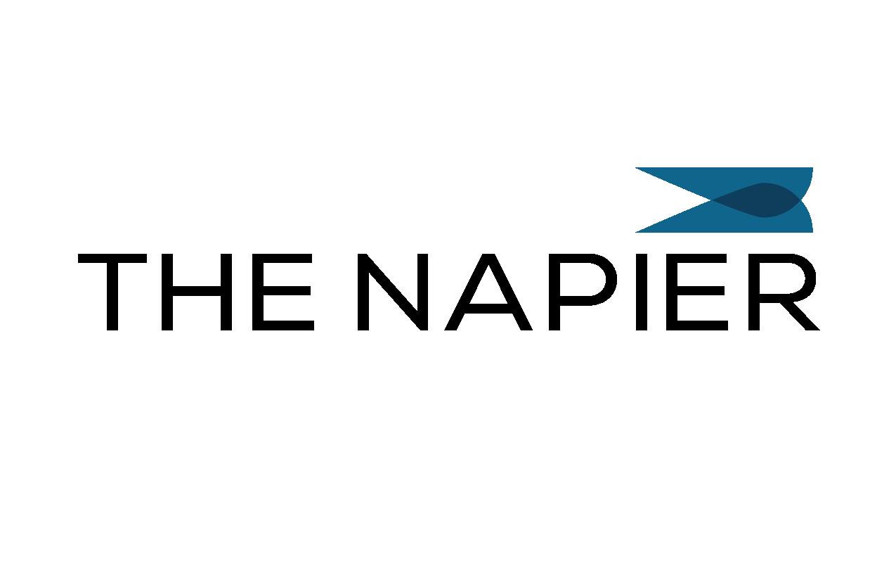 THE NAPIER_logo_18.1217.png