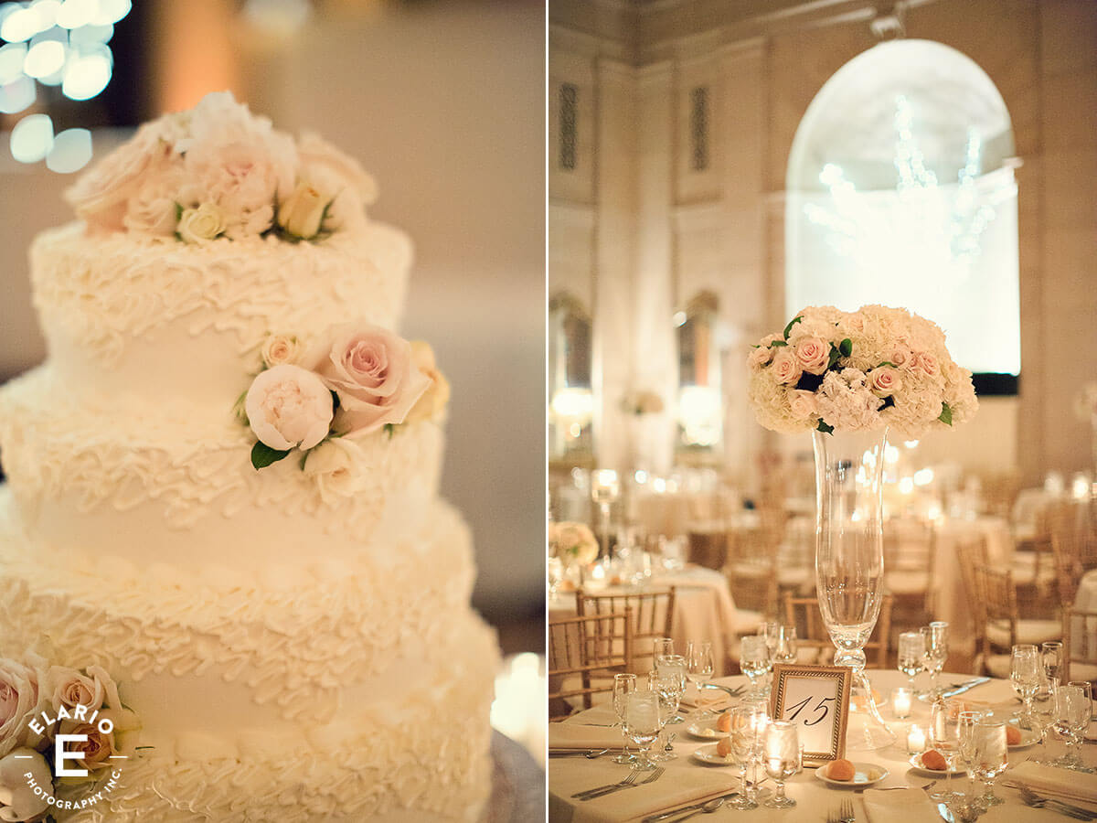 Hall-of-Springs-Wedding-Photos53.jpg