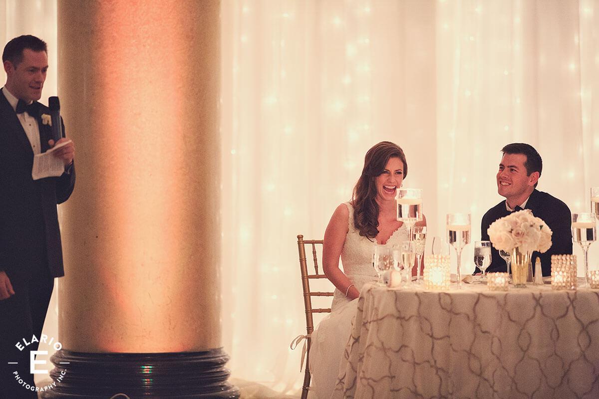 Hall-of-Springs-Wedding-Photos60.jpg