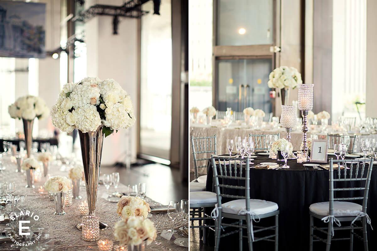 NYS-Museum-Wedding-Photos-45.jpg