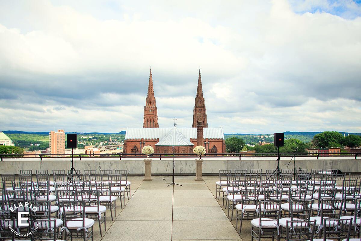 NYS-Museum-Wedding-Photos-31.jpg