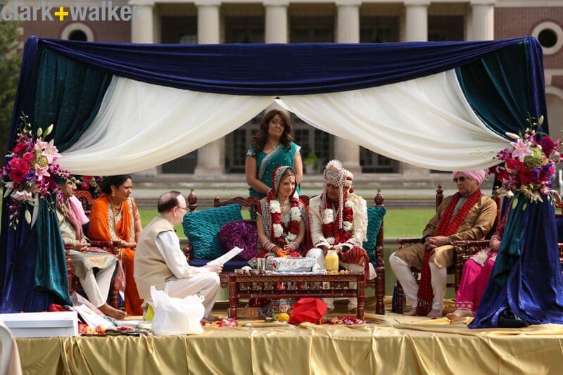hall-of-springs-saratoga-indian-wedding-photography-30.jpg