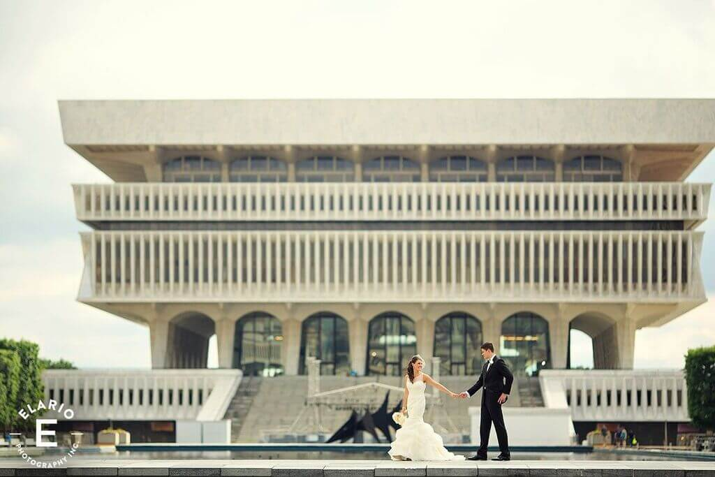 NYS-Museum-Wedding-Photos-30-1200x800.jpg