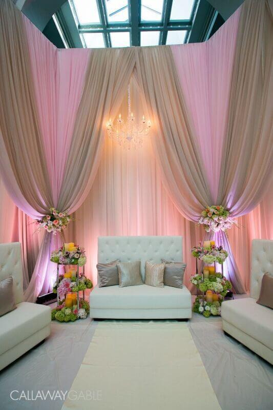 150822-Patel-Wedding-10692.jpg