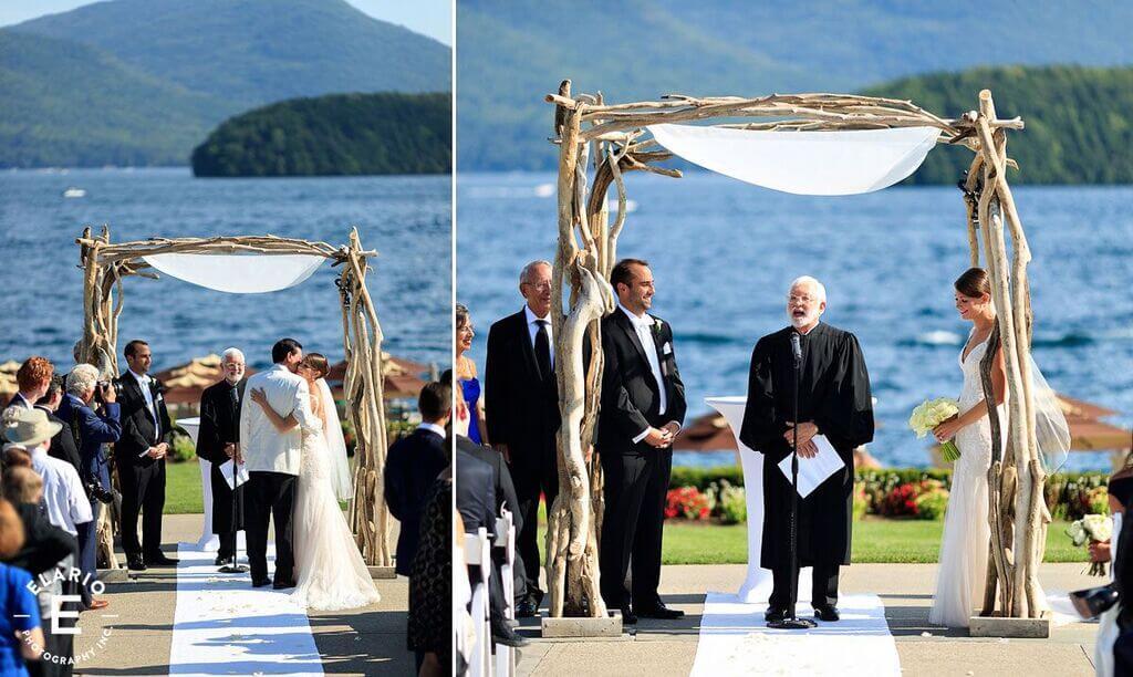sagamore_wedding_photos-13.jpg