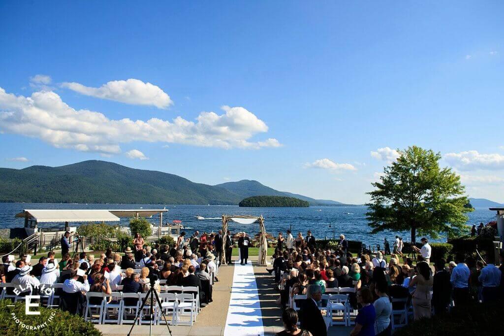 sagamore_wedding_photos-15.jpg
