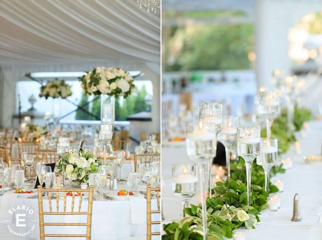 sagamore_wedding_photos-23.jpg