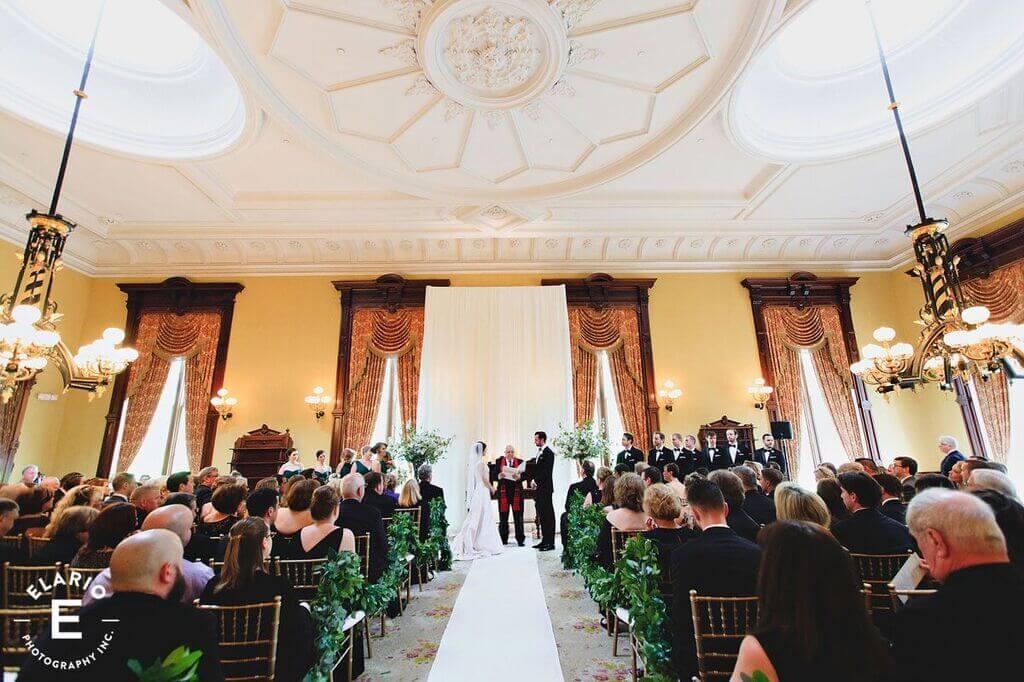 canfield_casino_wedding_photos-37.jpg