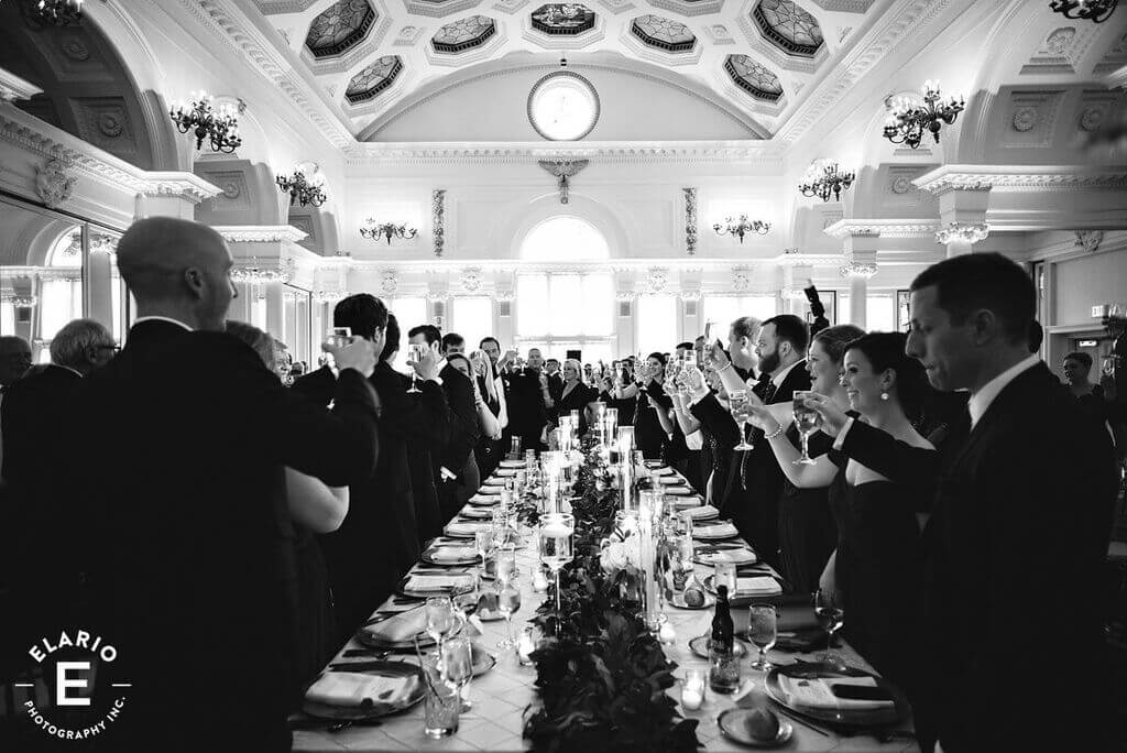 canfield_casino_wedding_photos-57.jpg