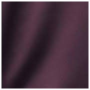 Eggplant Lamour
