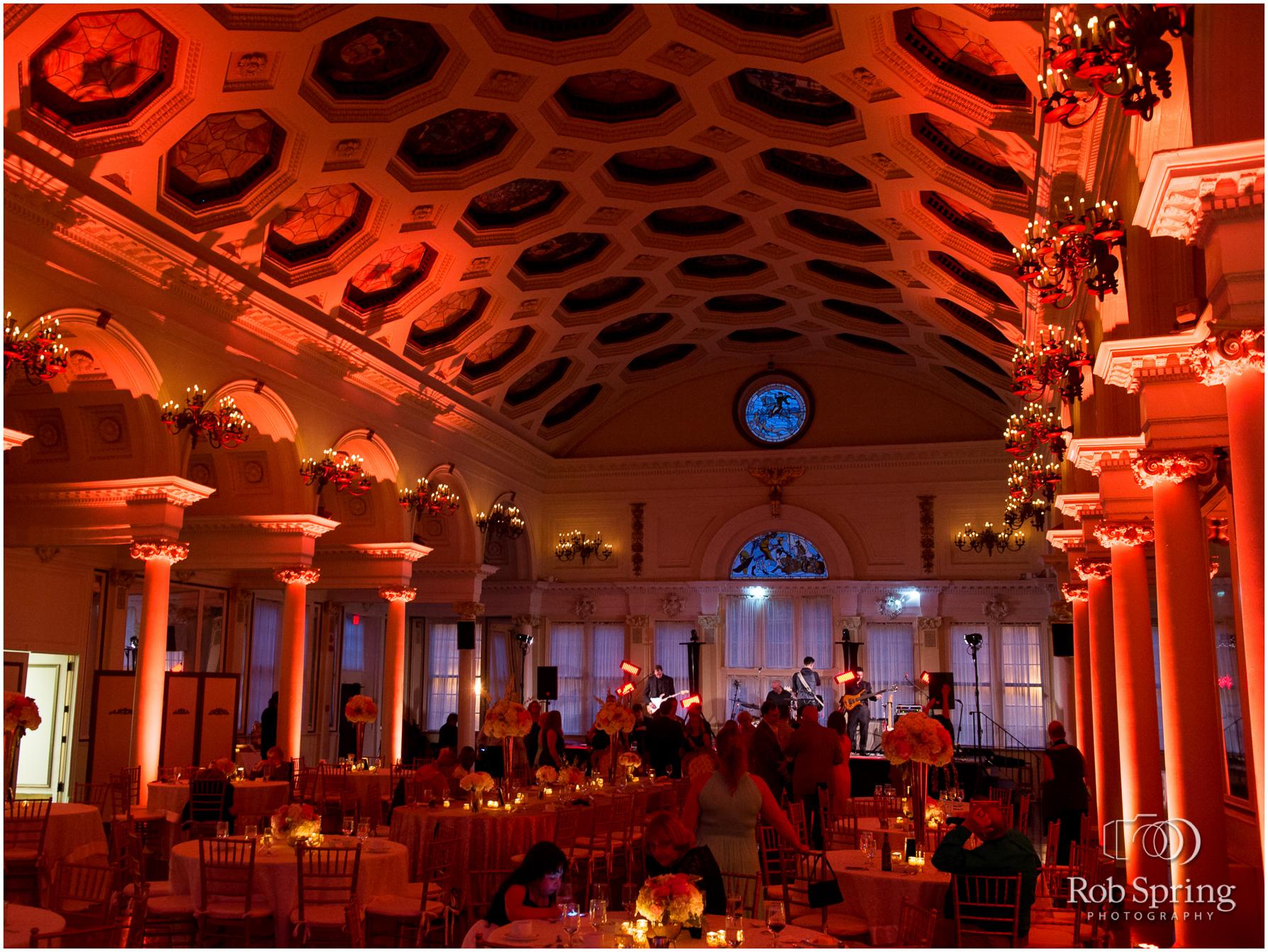 Senger Wedding Canfield4.jpg
