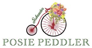 PosiePeddler-logo-web - Copy.jpg