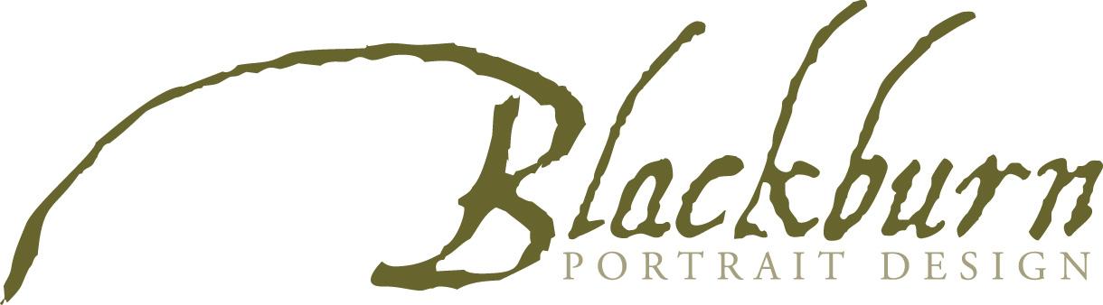 blackburnpd_1color.jpg