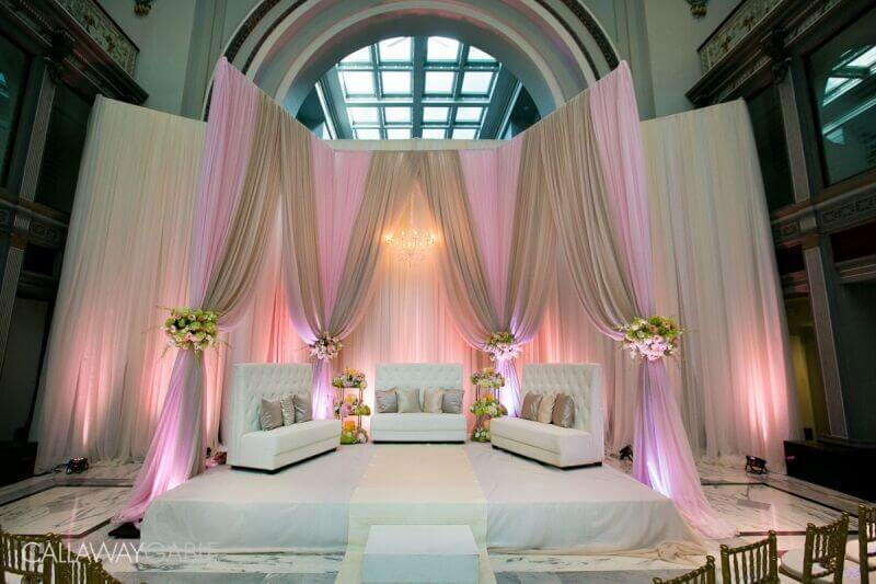 150822-Patel-Wedding-10691-Edit.jpg