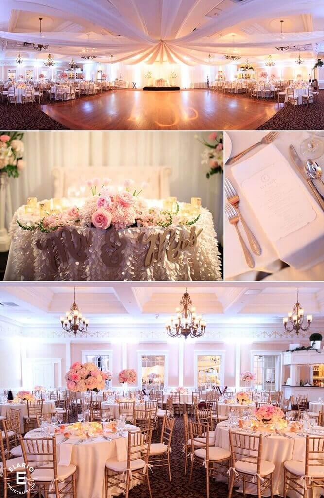 glen_sanders_wedding_photos-28 (1).jpg