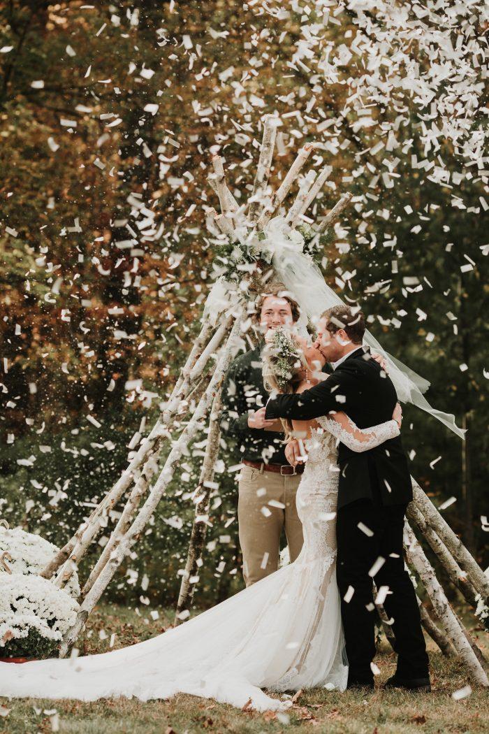 folksy-fairy-tale-wedding-heavens-grand-gate-19-700x1050.jpg