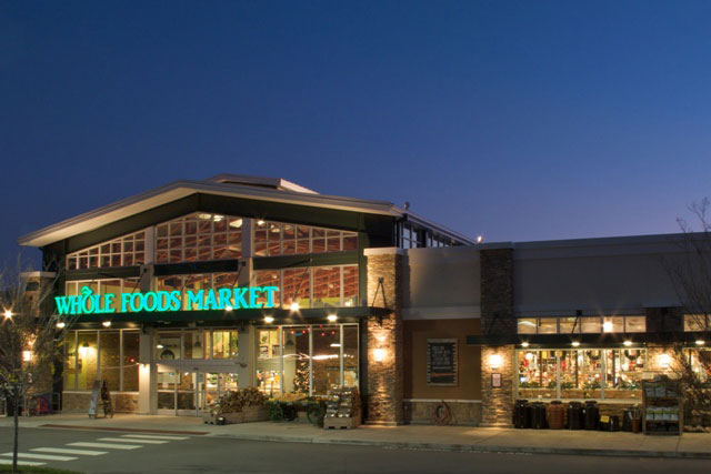 Mcewen Place Town Center - Cool Springs, TN • 45 Acres, 7,000,000 SF • Retail • Acquired 2007 • Sold 2014