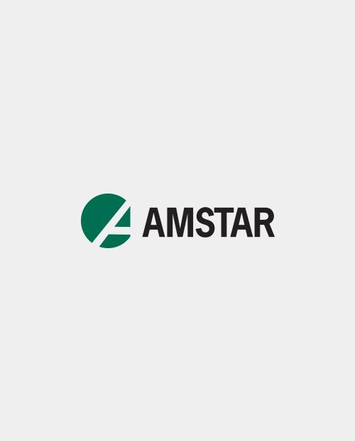 500_amstar_placeholder.png