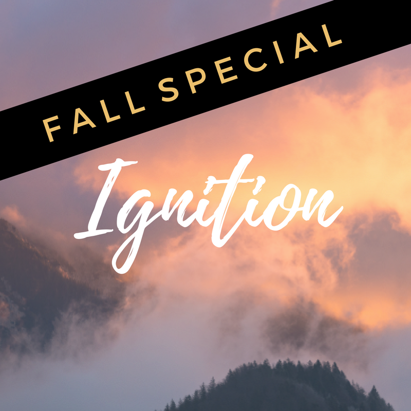 Ignition Fall Special.png