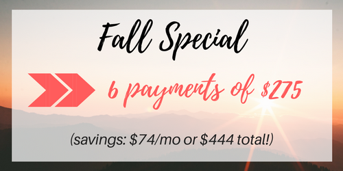 Fall Special (3).png
