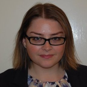 Sasha Bentley    operations and process designer