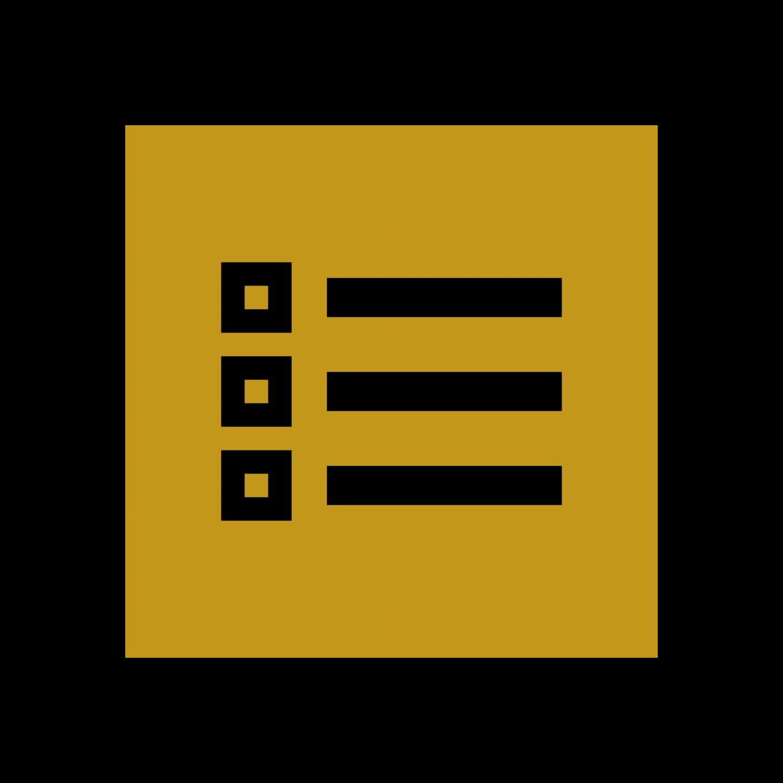 Cal-yellow-noun_1310933_C39719.png