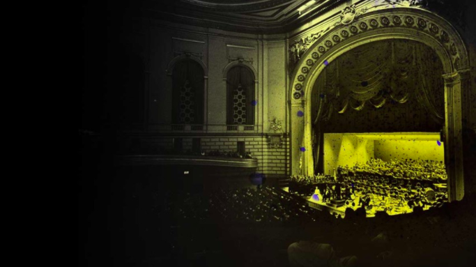 What Design Thinking Is Doing for the San Francisco Opera - Harvard Business Review 06.03.2016