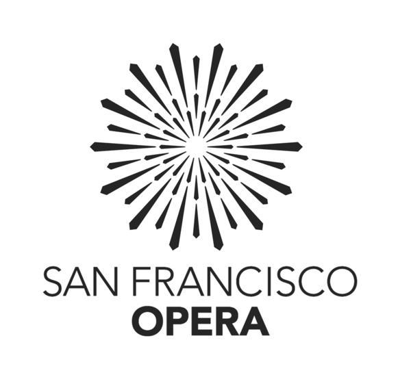 sf opera logo.jpg