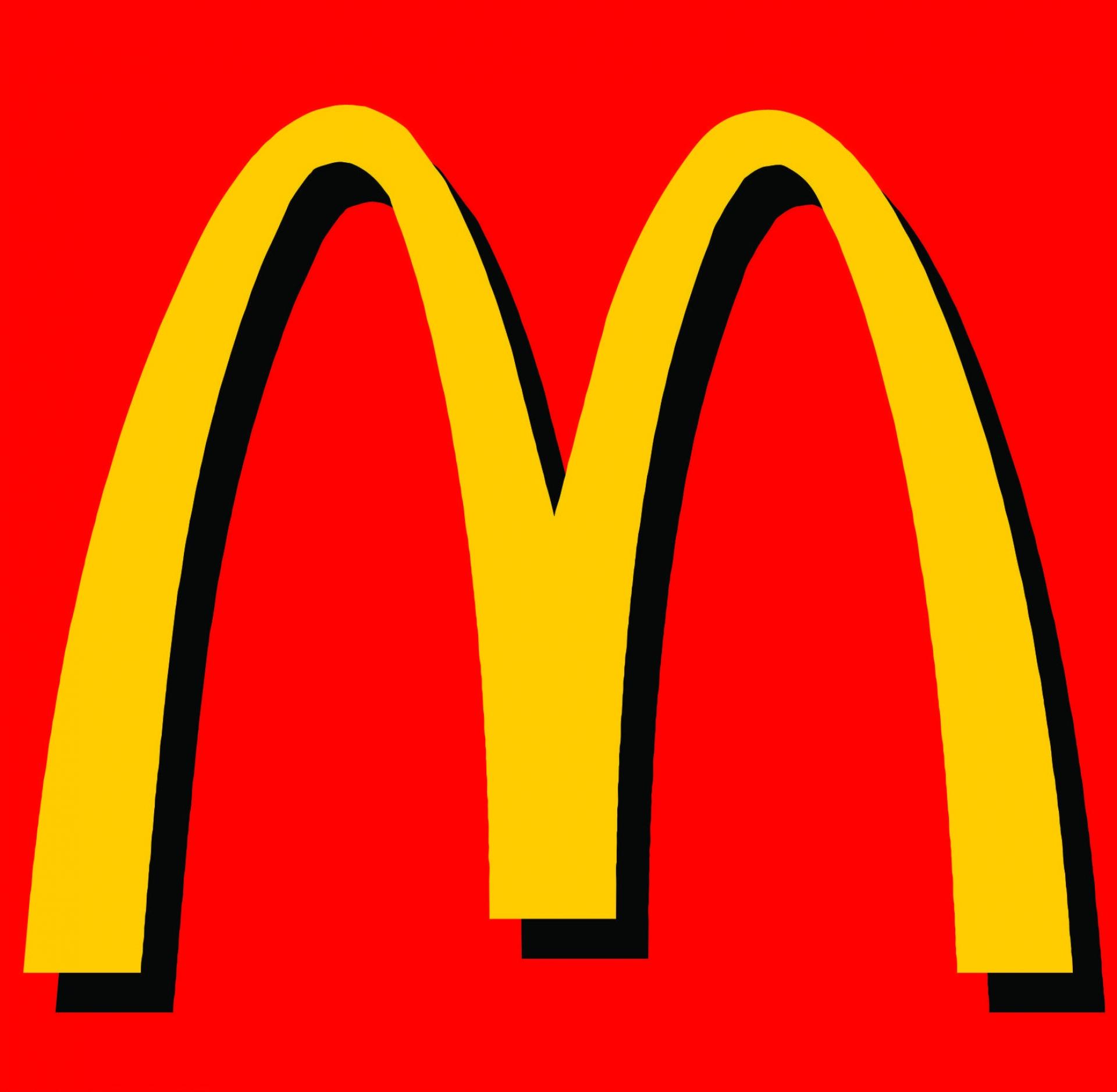 Plain-mcdonalds-logo.jpg