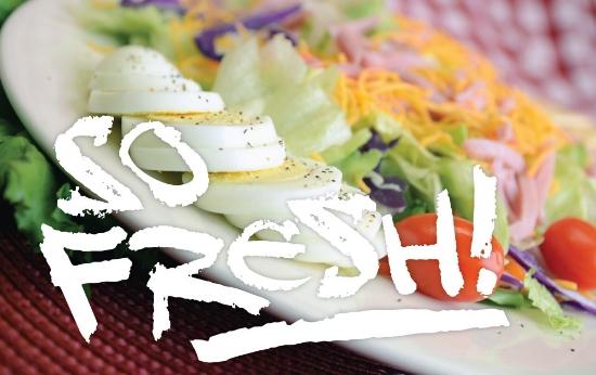 Del-Rancho_FB_Salad.jpg