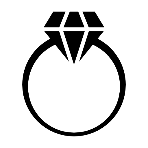 Icon - Hilltop - Ring.png