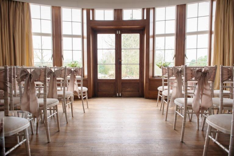4.+Ceremony+Room+copy.jpg