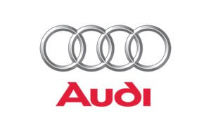 Audi Car Audio and Car Stereo Installation