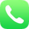 Phone Call on Apple CarPlay